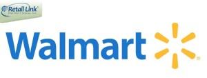 Walmart-Retail-Link