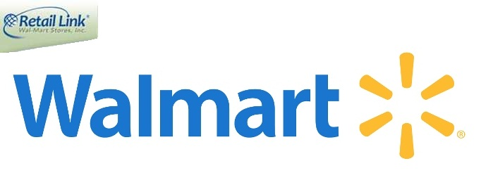 Blog Walmart Fashion