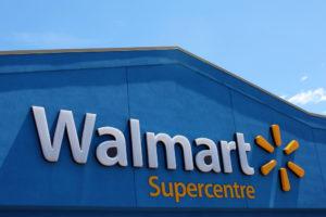 Walmart's Retail Link System Talks to Suppliers Through Data - EKG