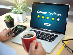 5 crowdsource review platforms you should know about!
