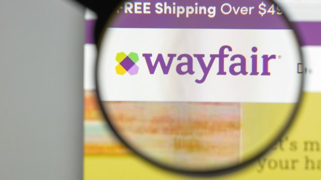 EKG_Wayfair