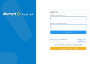 Walmart Retail Link - E-Commerce Strategies | Selling Online